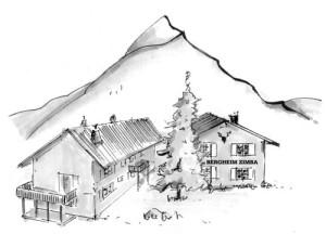 Absage Jugend-Skifreizeit und Winterwanderung